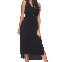 Monalisa Dress - Pilgrim Clothing