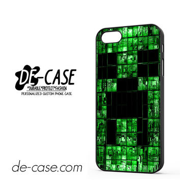 Minecraft Collage For Iphone 5 Iphone 5S Case Phone Case Gift Present YO