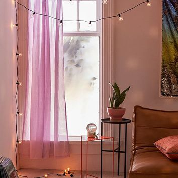 Globe String Lights | Urban Outfitters