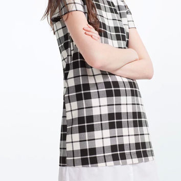 New Fashion Summer Sexy Women Dress Casual Dress for Party and Date = 4721154948