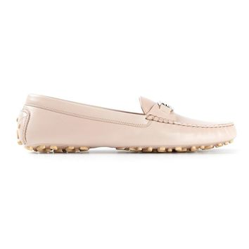 Salvatore Ferragamo 'Palanka' loafers