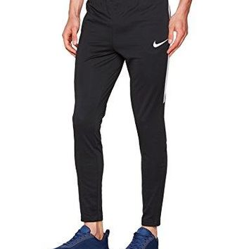 New Nike Men's Dry Academy Football Pants