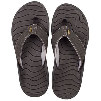 Reef Swellular Cushion Mens Sandals