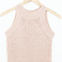 Bailey Knit Tank
