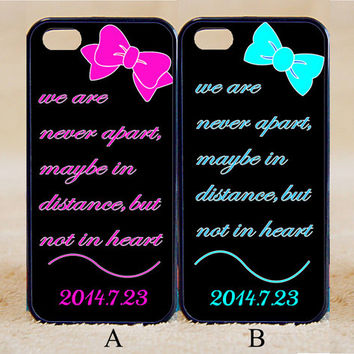 Best Friend Forever,Custom Case, iPhone 4/4s/5/5s/5C, Samsung Galaxy S2/S3/S4/S5/Note 2/3, Htc One S/M7/M8, Moto G/X