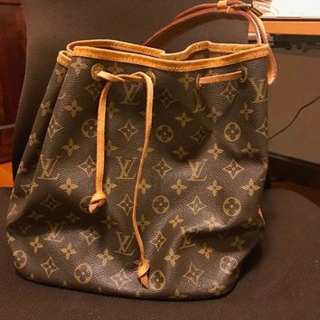 DCCKRQ5 louis vuittons shoulder bag