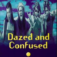 Dazed And Confused Movie Poster 11x17 Mini Poster
