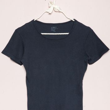 Agata Top - Tops - Clothing
