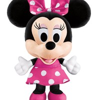 Fisher-Price Disney's Minnie Mouse Sweet Gal Minnie Toy