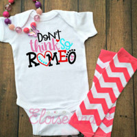 valentines day gift, kiss the girls make them cry, first valentines day, baby girl valentines outfit, valentines day baby, toddler valentine