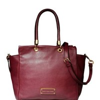 Marc By Marc Jacobs Large Leather Bag - Marc By Marc Jacobs Handbags Women - thecorner.com