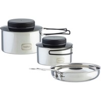 Primus Gourmet Set One Color, One