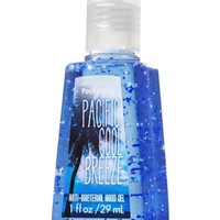 PocketBac Sanitizing Hand Gel Pacific Cool Breeze