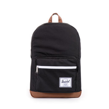 Herschel Supply Co. Pop Quiz Backpack Black