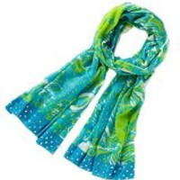 Scarves - Lilly Pulitzer