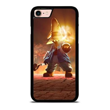 VIVI FINAL FANTASY IX iPhone 8 Case Cover