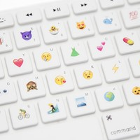 Disk Cactus The Emoji Keyboard