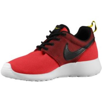 Nike Roshe Run - Boys  Grade School at from kidsfootlocker.co 267b5a758