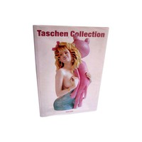 Pre-owned Coffee Table Book Taschen Koons Sherman