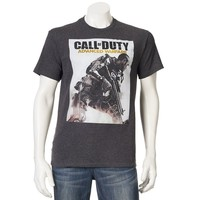 Call of Duty Advanced Warfare Tee