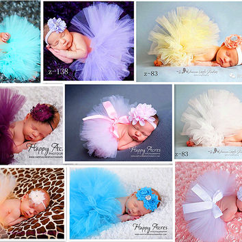The prettiest princess Newborn babysuit crochet Newborn photo props photography