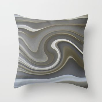 Waves Collection By Maria Julia Bastias | Society6