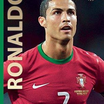 Ronaldo World Soccer Legends 2