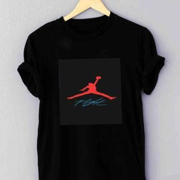 CREYUG7 Air Jordan Flight - T Shirt for man shirt, woman shirt XS / S / M / L / XL / 2XL / 3XL