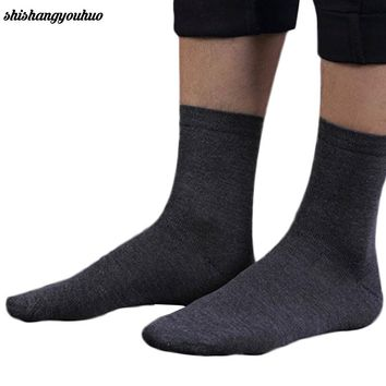 2017 New Spring Autumn Men Socks Cotton Sock Sweat Deodorant Pure short socks Hot Sale All-match Socks wholesale 2017 Men Sox
