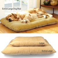Winter Warm Soft Cat Dog Bed Fleece Pets Pad Mat Bed Puppy Nest Extra Large