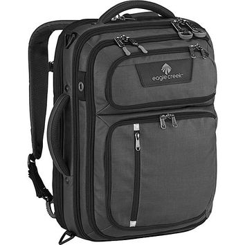 Eagle Creek Convertabrief - eBags.com