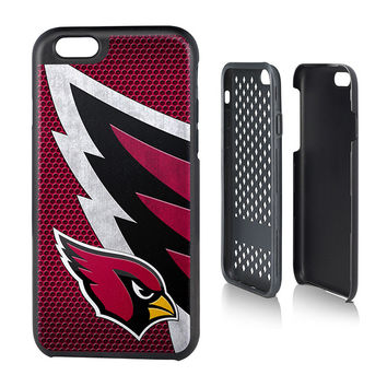 NFL Team iPhone 6 Rugged Series Phone Case