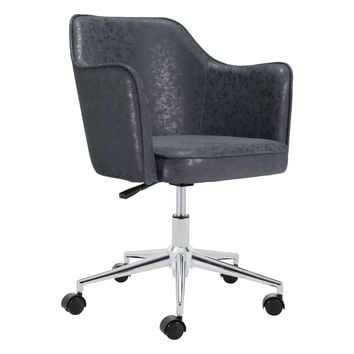 Keen Office Chair