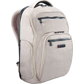 ecbc Hercules Laptop Backpack - eBags.com