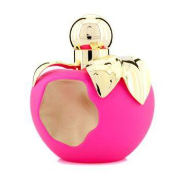 Nina Ricci La Tentation De Nina Eau De Toilette Spray (Limited Edition) Ladies Fragrance