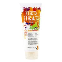 Bed Head Colour Combat Dumb Blonde Conditioner 6.76 Oz.