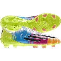 adidas Men' s F50 adizero Messi TRX FG Soccer Cleat