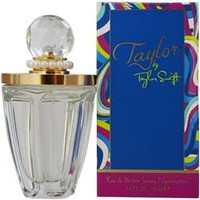 Taylor By Taylor Swift For Women