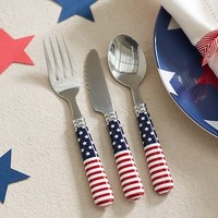 4th of July Utensils