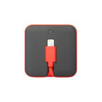 JUMP Cable iPhone Charger