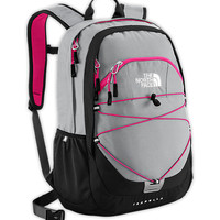 The North Face Activity New Arrivals Arrival Date New This Month WOMEN'S ISABELLA BACKPACK