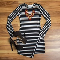 Next Level Dress $42.00