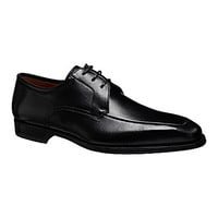 Magnanni Men's Ricardo Oxfords - Black