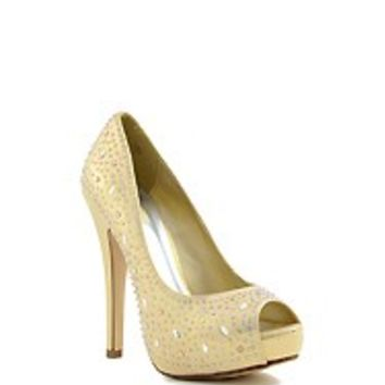 Sexy Women's Shoes for Cheap Shoes on Sale, Cute High Heels, Platform Shoes, Wedges, Stiletto Heels - 72 products on page 1