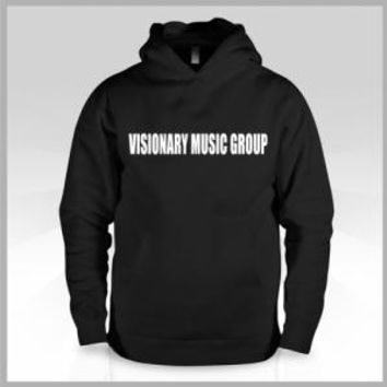 Visionary Music Group Official Store