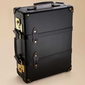 AP Suitcase Black