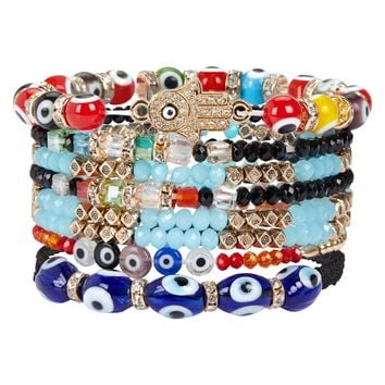 Treama Bracelets | Women's Accessories | ALDOShoes.com