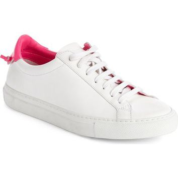 Givenchy Low Sneaker (Women) | Nordstrom
