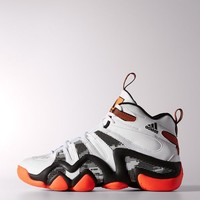 adidas Crazy 8 Shoes | adidas US