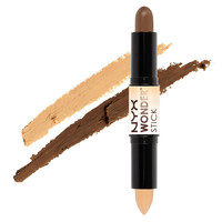 NYX - Wonder Stick - Deep - WS03